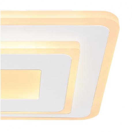 Globo 48014-12 Stropné svietidlo