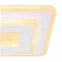 GLOBO CAMILLA 48014-12 Stropné svietidlo