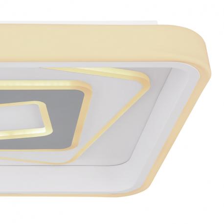 Globo 48270-55 Stropné svietidlo