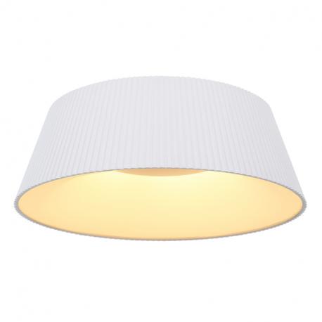 Globo 48801W-45 Stropné svietidlo