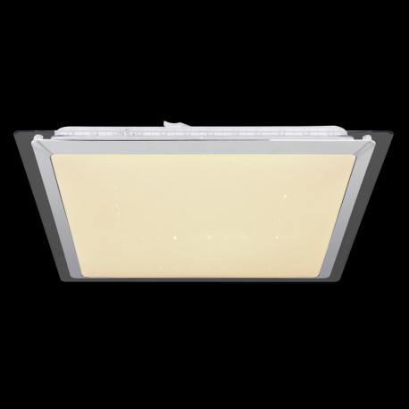 Globo 48380RGB Stropné svietidlo