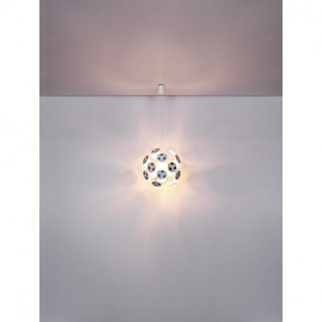 Globo 15732 Závesné svietidlo