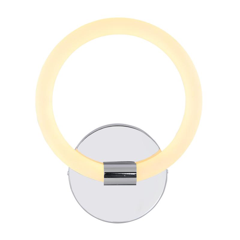 GLOBO EPI 65001W Fali lámpa