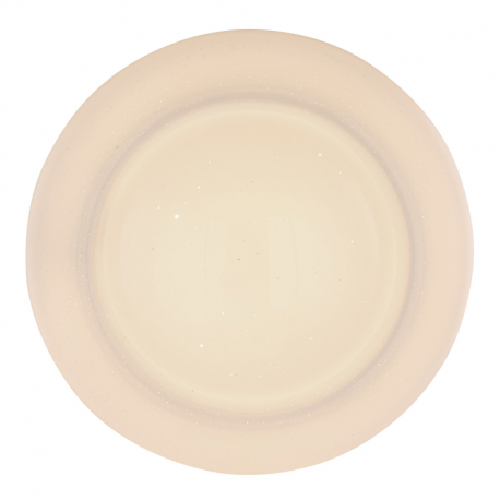 Globo 48417-30 Stropné svietidlo
