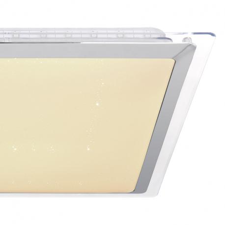 Globo 48380-48RGB Stropné svietidlo