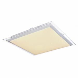 GLOBO RENA 48380-48RGB Stropné svietidlo