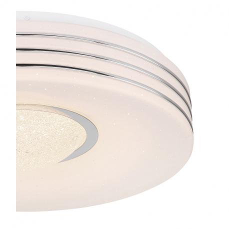 Globo 41299-28 Stropné svietidlo