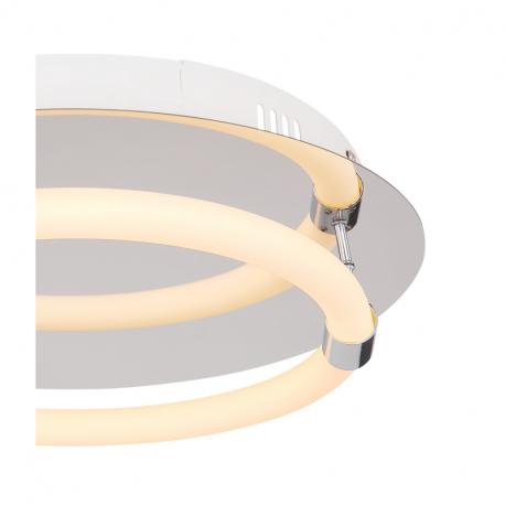 Globo 65001D Stropné svietidlo