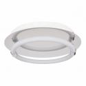 GLOBO EPI 65001D Lampa sufitowa