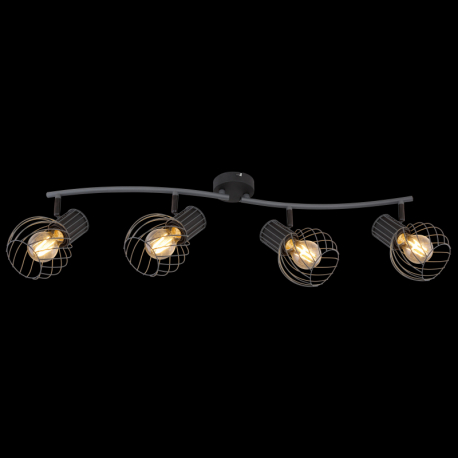 Globo 54054-4 Stropné svietidlo