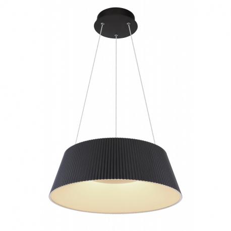 Globo 48801SH-45 Závesné svietidlo