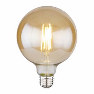 GLOBO LED BULB 11527A Žárovka