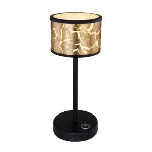 GLOBO POTTI 49367-6T Stolová lampa