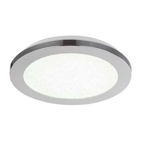 Globo 41560-12 Stropné svietidlo chróm