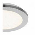 GLOBO SIMPLY 41560-12 Stropné svietidlo