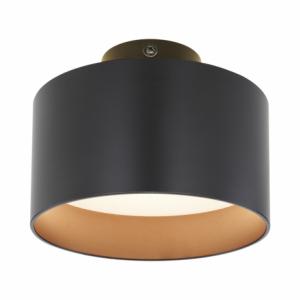 GLOBO JENNY 12016B Lampa sufitowa