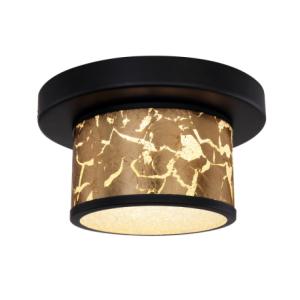 GLOBO POTTI 49367-12D Lampa sufitowa