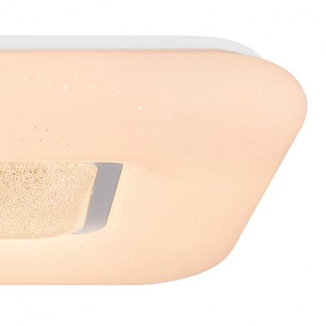 Globo 48409-18RGB Stropné svietidlo