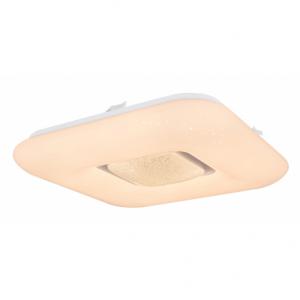 GLOBO TRYSTAN 48409-18RGB Stropné svietidlo