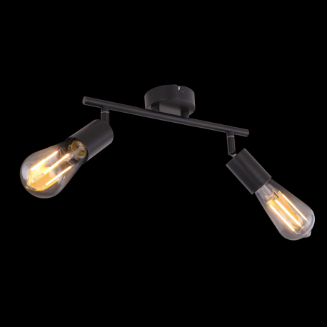 Globo 54008-2 Nástenné svietidlo