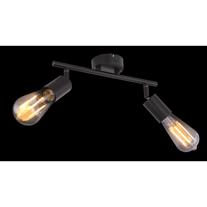 GLOBO MARTHA 54008-2 Interiérové svietidlo