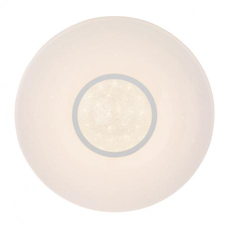 Globo 41299-40 Stropné svietidlo