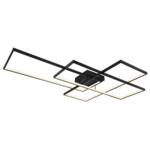 GLOBO GABRIEL 67227-100B Mennyezeti lámpa
