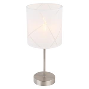 GLOBO NEMMO 15430T Stolová lampa