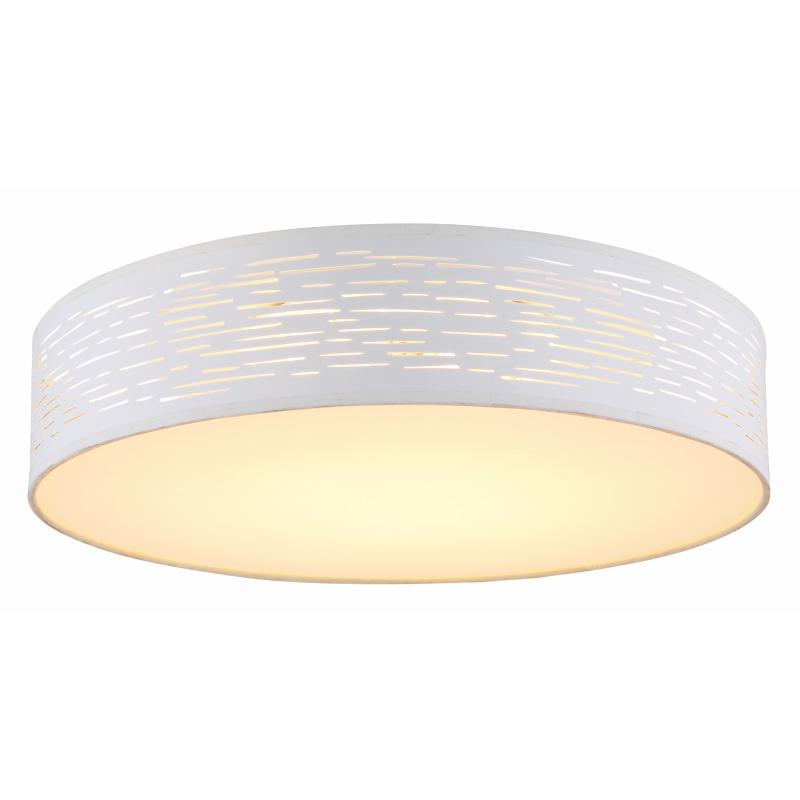 GLOBO BARCA 15341D2 Mennyezeti lámpa