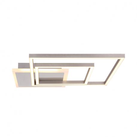 Globo 67220-30D Stropné svietidlo