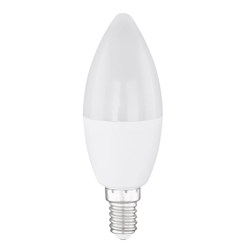 GLOBO LED BULB 106040K Žárovka