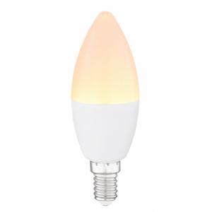 GLOBO LED BULB 106040K Izzó