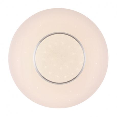 Globo 48311-30 Stropné svietidlo
