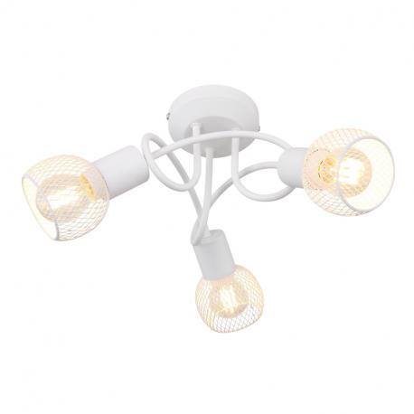 Globo 54028-3W Stropné svietidlo
