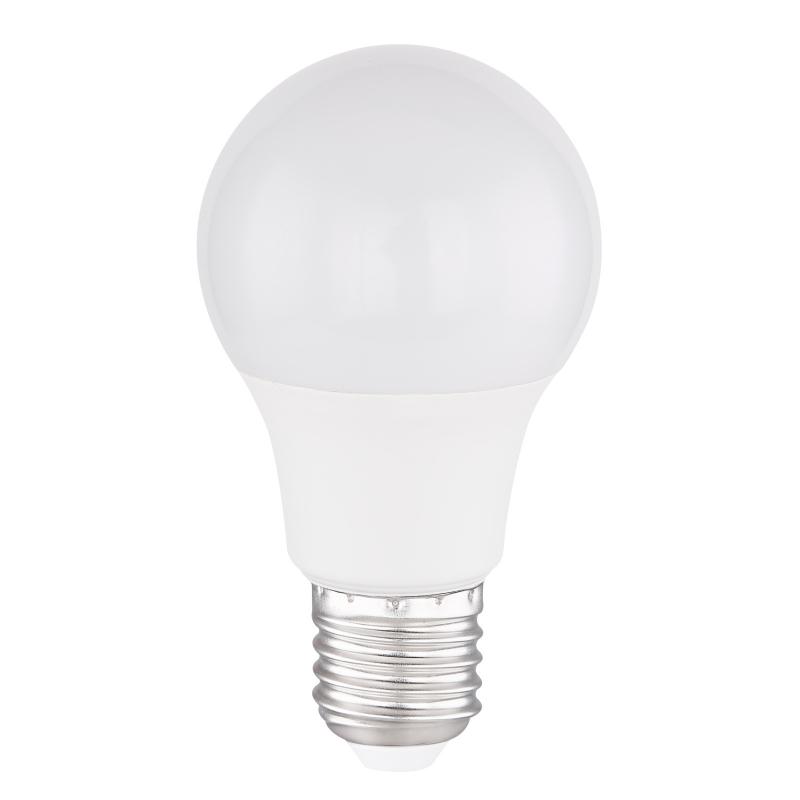 GLOBO LED BULB 106000K Žárovka