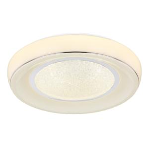 GLOBO MICKEY 483110-24 Mennyezeti lámpa
