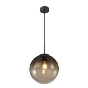 GLOBO VARUS 15866 Lampa wisząca