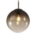 GLOBO VARUS 15866 Závesné svietidlo