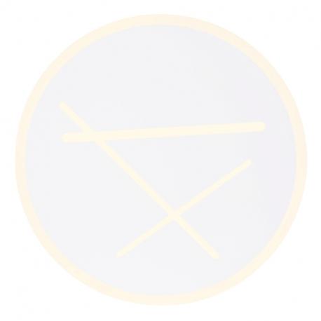 Globo 48415-40 Stropné svietidlo