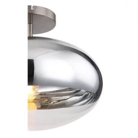 Globo 15445DC Stropné svietidlo