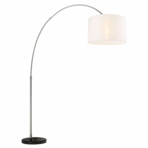 GLOBO NEMMO 15430S2 Stojanová lampa