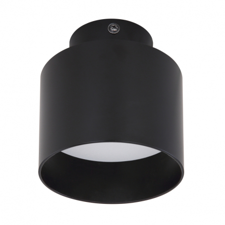 Globo 12015B Stropné svietidlo