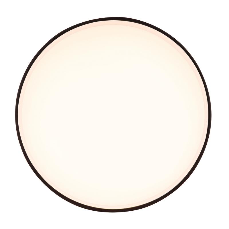 GLOBO JENNY 12015B Stropné svietidlo
