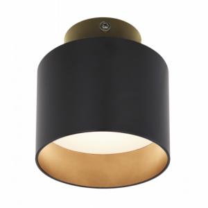GLOBO JENNY 12015B Lampa sufitowa