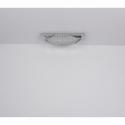 GLOBO GERT 67104-20 Stropné svietidlo