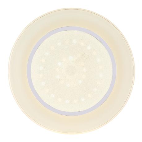 Globo 483110-30 Stropné svietidlo