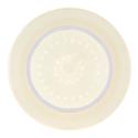 GLOBO MICKEY 483110-30 Stropné svietidlo