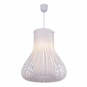 GLOBO VILALBA 14003W Lampa wisząca