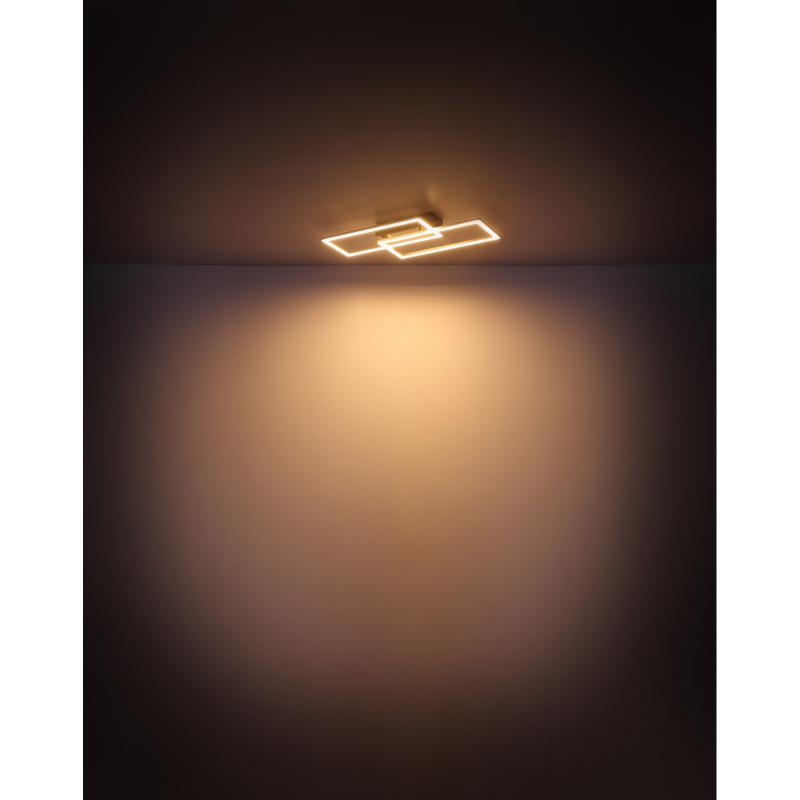 GLOBO MUNNI 67223-40 Stropné svietidlo