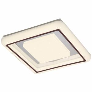 GLOBO MANTA 41294-36 Stropné svietidlo